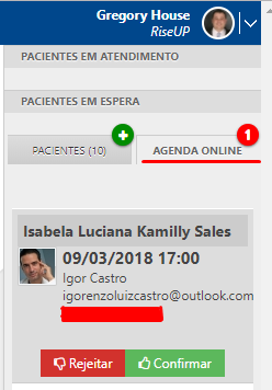 AgendamentoAguardarConfirmacaoClinica.png